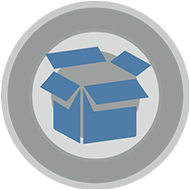 Solutions_Rollover_Cargo