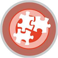 Solutions_Rollover_Platform