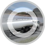 Industry_Rollover_Gas