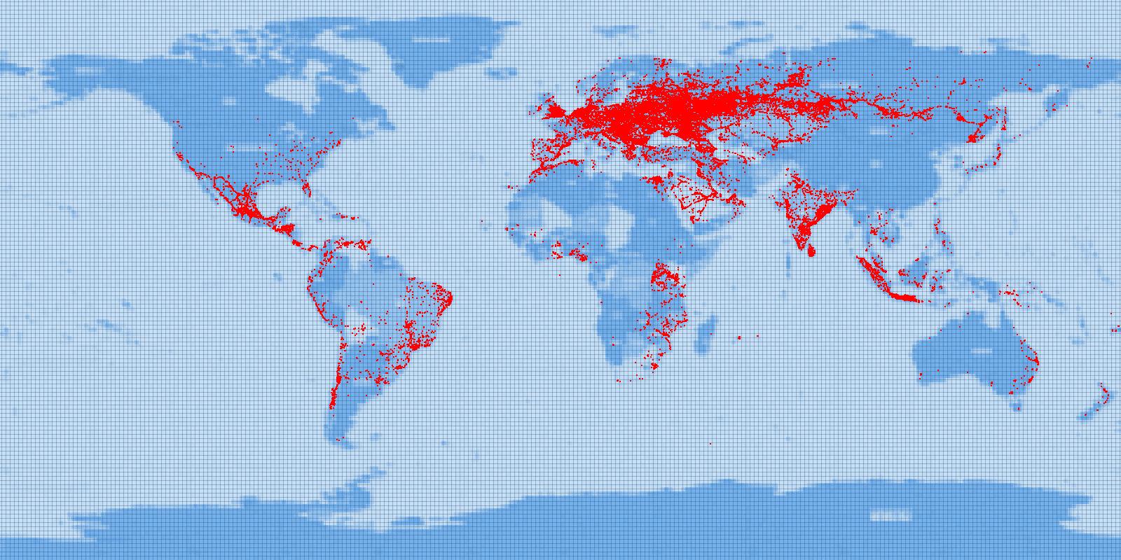 wdc_units_map_large