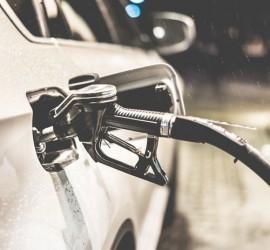 monitorizare consum combustibil