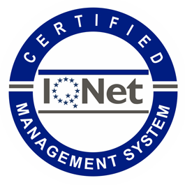 certificare iqnet