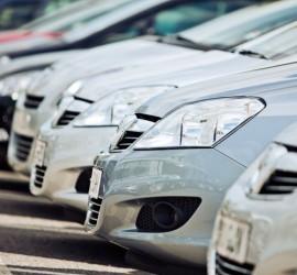 monitorizare fota auto