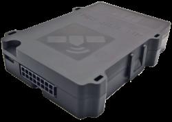 bce fms500 stcan